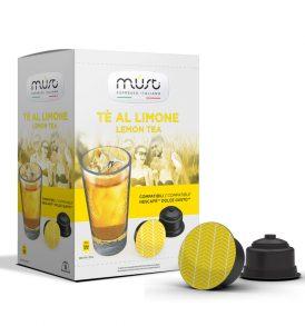 limone-must-dg-274x293