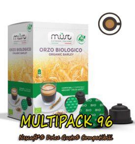 ristretto-must-dg-274x293