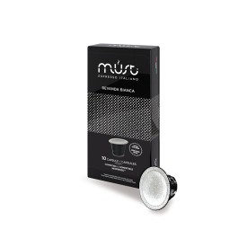 bevanda-bianca-Must-nespresso-compatible-capsules