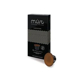 cappuccino-Must-nespresso-compatible-capsules