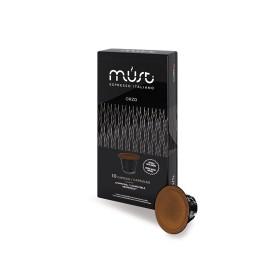 orzo-Must-nespresso-compatible-capsules