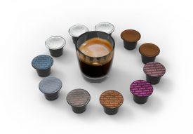 kit-capsule-must-nespresso-compatibles