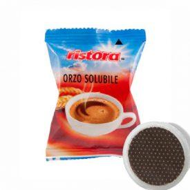50-capsule-ristora-orzo-compatibile-espresso-point-0be