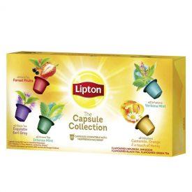 0146497_10-capsule-lipton-miste-te-compatibile-nespresso