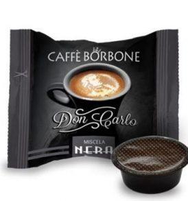 capsule-borbone-don-carlo-miscela-nera-compatibili-lavazza-a-modo-mio