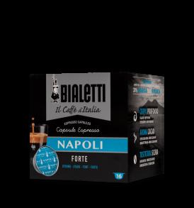 bialetti_napoli
