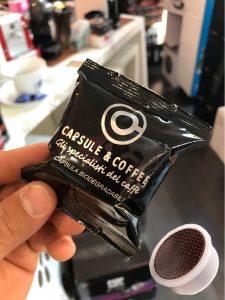 biodegradabile-espresso-point-capsula-caffe.