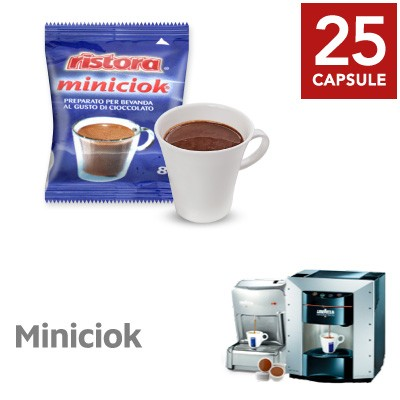 ristora-capsule-compatibili-lavazza-espresso-point