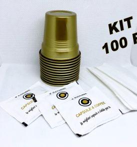 bicchierini_caffe_kit