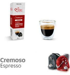 cremoso-espresso-italian-coffee-10-capsule-compatibili-caffitaly