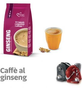 ginseng_caffitaly