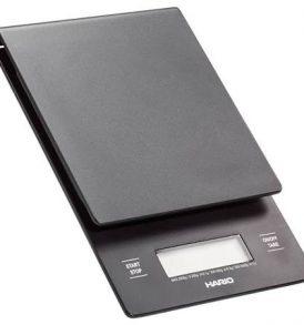 Hario Bilancia Hario Drip scale