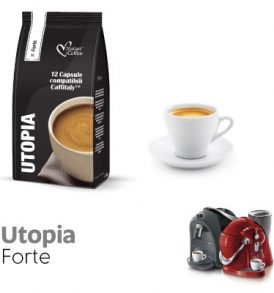 caffitaly_forte