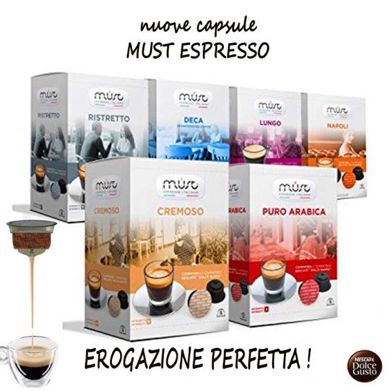 fano-nescafè-dolce-capsule-nespresso