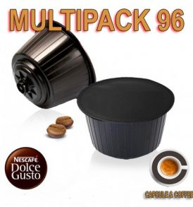 capsule-caffe-dolce-gusto-offerta