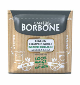 cialde-ese-44-mm-caffe-borbone-miscela-nera-compostabile-incarto-riciclabile