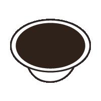capsula-caffe-bialetti