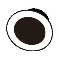 capsula-caffe-lavazza-firma