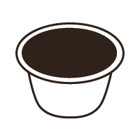 capsula-caffe-espresso-cup-kimbo-illy