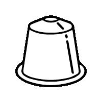 capsula-nespresso
