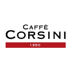 caffe_corsini