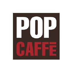 pop-caffè
