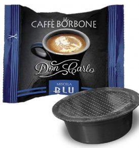 caffe_borbone_blu