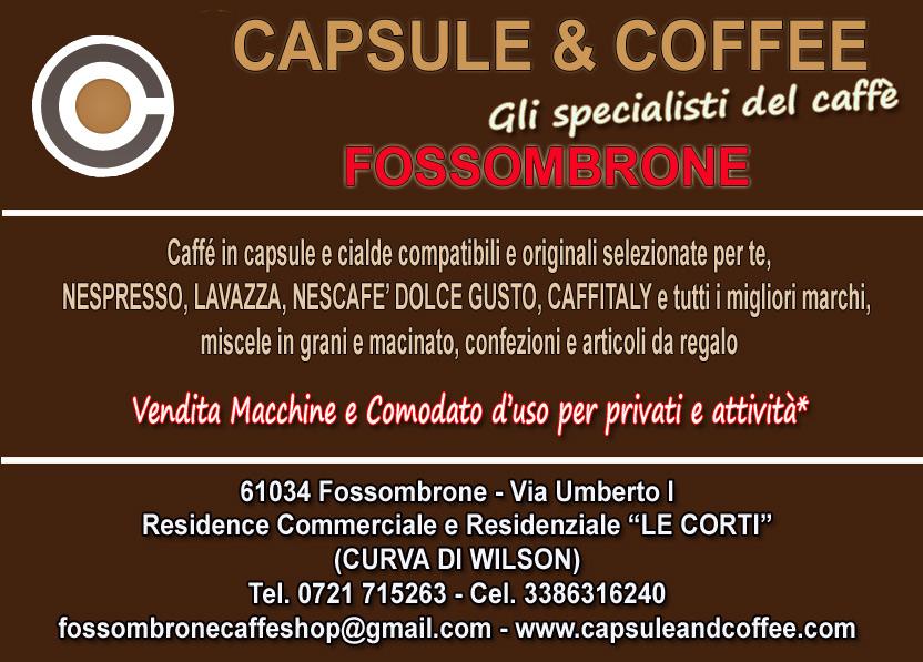 capsule-caffe-fossombrone