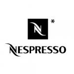 nespresso_fano