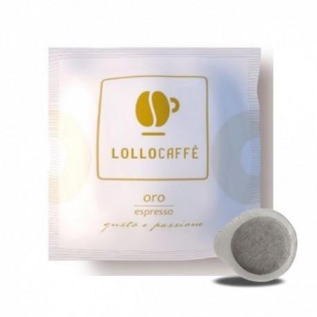 Lollo-caffè-Fano-cialde
