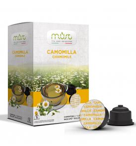 Camomilla-must-dg-274x293