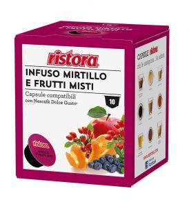 ristora_mirtillo_e_frutti_misti_10_capsule