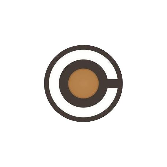 capsule-cialde-Fano