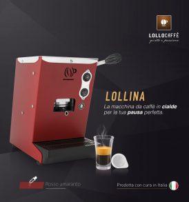 lollina_lollo_caffe