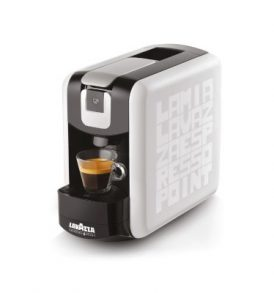 macchina_espresso_point