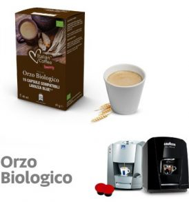 orzo-lavazza-blue-black