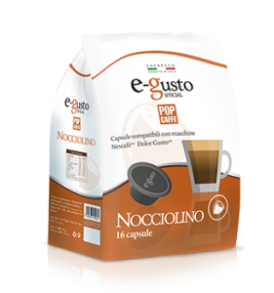 capsule nocciolino dolce gusto pop caffe