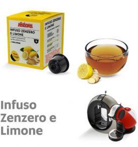 ristora-infuso-zenzero-e-limone