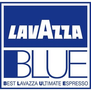 lavazza-blue-black