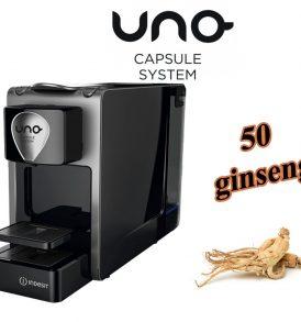 https://www.capsuleandcoffee.com/tag-prodotto/must-espresso/