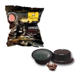 caffe filicori zecchini capsule lavazza a modo mio