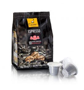 filicori/nespresso
