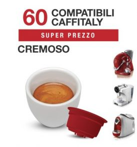 caffitaly_cremoso_offerta