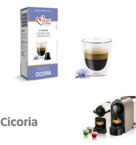 cicoria-10-capsule-italian-coffee-compatibili-nespresso