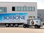 Caffè Borbone: per 140 milioni il 60% a Italmobiliare, Renda al 40. E il fatturato 2017 vola a 94 milioni