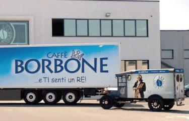 caffe_borbone_italmobiliare