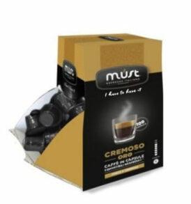 must-espresso-cremoso-oro-marsupio-capsule-compatibili