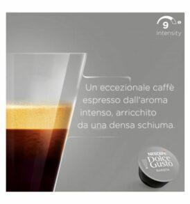 nescafe-dolce-gusto-barista-30-capsule-2