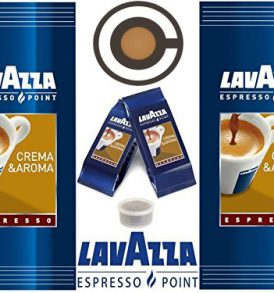 lavazza_point