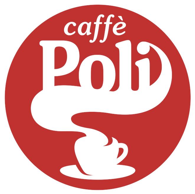 Caffè Poli capsule cialde